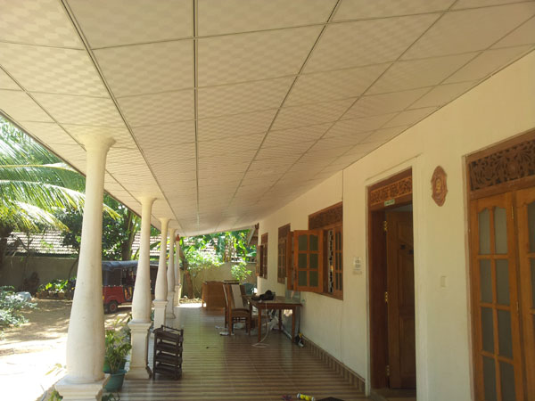 House Ceiling Design Sri Lanka Homes Decoration Ideas