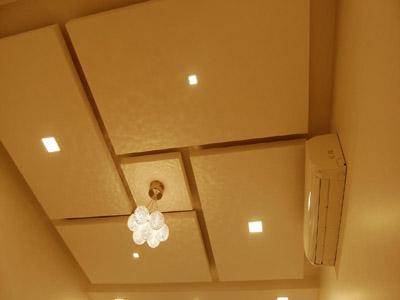 Aluminum Partitions Padukka Colombo Sri Lanka Pantry Cupboards And Interiors