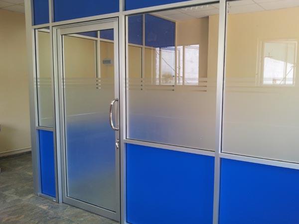 dinuka interiors, aluminum, glass, wood constructors, padukka colombo sri lanka